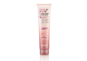 Giovanni 2Chic Frizz Be Gone Hair Mask Reviews