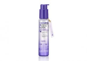 Giovanni 2Chic Repairing Hair Oil Serum Reviews