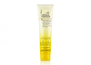 Giovanni 2Chic Ultra Revive Hair Mask Reviews
