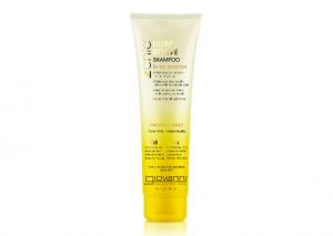 Giovanni 2Chic Ultra Revive Shampoo Reviews
