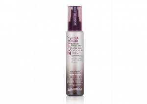 Giovanni 2Chic Ultra Sleek Blow Out Styling Mist Reviews