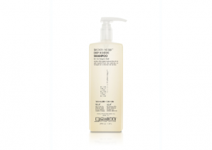 Giovanni Smooth As Silk Deep Moisture Shampoo Reviews