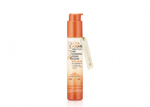 Giovanni 2Chic Ultra Volume Super Potion Hair Volumizing Styling Booster