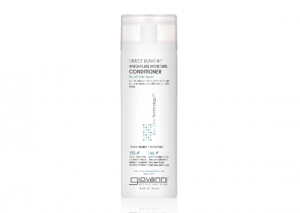 Giovanni Direct Leave In Weightless Moisture Conditioner Reviews
