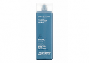 Giovanni Don't Be Flaky! Anti Dandruff Shampoo Reviews