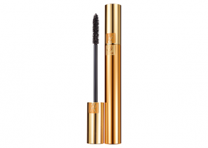 Yves Saint Laurent Mascara Volume Effect Faux Cils High Density