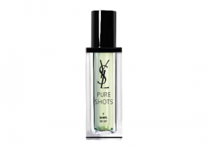 Yves Saint Laurent Pure Shots Y Shape Firming Serum Reviews