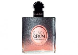 Yves Saint Laurent Black Opium Floral Shock Reviews