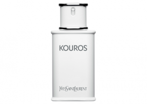 Yves Saint Laurent Kouros Reviews
