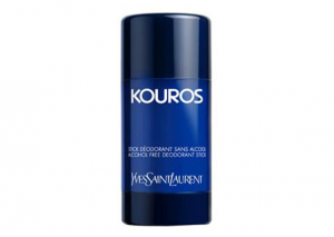 Yves Saint Laurent Kouros Deo Stick Reviews