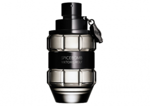 Viktor & Rolf Spicebomb Reviews