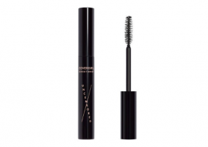 CoverGirl Exhibitionist Uncensored Mascara Reviews