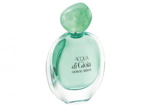 Armani Aqua di Gioia  Review