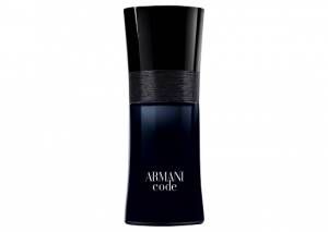 Armani Code Men Reviews