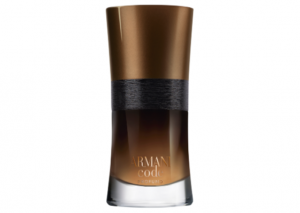 Armani Code Profumo Men Reviews