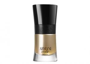 Armani Code Absolu Reviews
