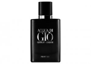 Armani Acqua Di Gio Homme Profumo Reviews