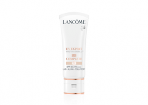 Lancome UV Expert Youth Shield BB Complete Reviews