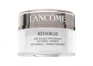 Lancome Renergie Reviews