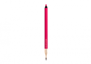 Lancome Le Lip Liner Review