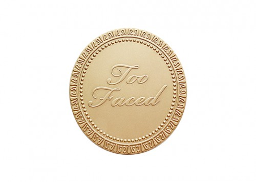 Too Faced Chocolate Bronzer Review