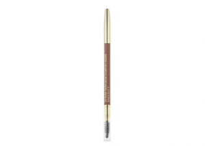 Lancome Brow Shaping Powdery Pencil Review