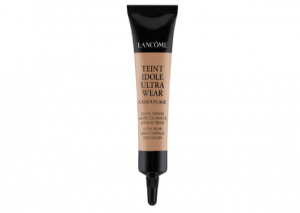 Lancome Teint Idole Ultra Camo Concealer Review