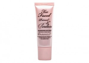 Too Faced Primer Review