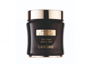 Lancome Absolue L'Extrait Elixir Rechargeable Review