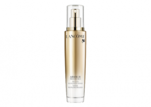 Lancome Absolue Precious Cells Emulsion Review