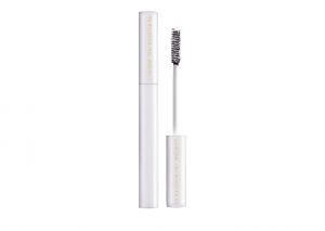 Lancome Cils Booster XL - Super-Enhancing Mascara Base Review