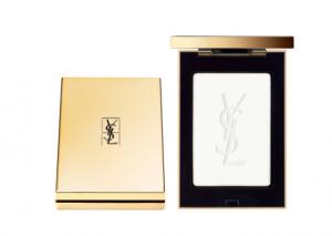 Yves Saint Laurent Poudre Compacte Radiance HD Reviews