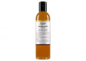 Kiehl's Original Musk Bath and Shower Liquid Body Cleanser Reviews