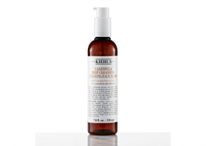 Kiehl's Calendula Foaming Cleanser Reviews