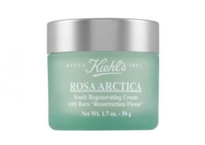 Kiehl's Rosa Arctica Review