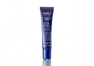 Kiehl's Eye Fuel Review