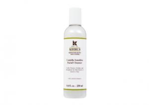 Kiehl's Centella Sensitive Cleanser Review