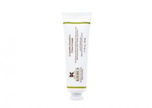 Kiehl's Centella Cica Cream Review