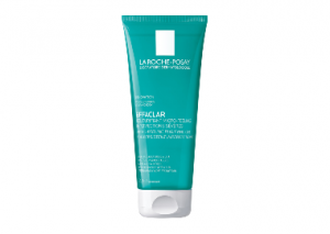 La Roche Posay® Effaclar Micro-Peeling Purifying Gel Cleanser Reviews