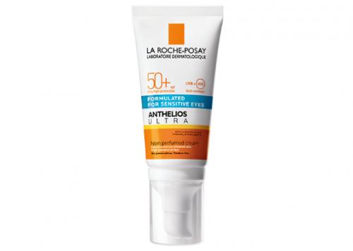 La Roche Posay Anthelios Ultra Cream XL SPF 50+ Reviews