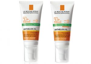 La Roche Posay Anthelios Dry Touch SPF 50+ Reviews