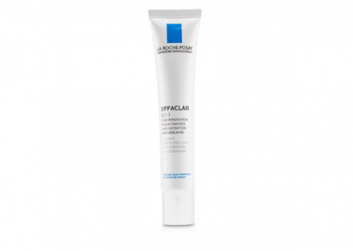 La Roche-Posay® Effaclar K (+) Reviews