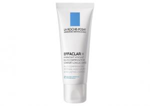 La Roche-Posay® Effaclar H Soothing Moisturiser Reviews