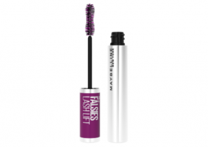Maybelline The Falsies Lash Lift Mascara Reviews