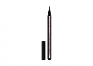 Maybelline Hyper Easy Liquid Eyeliner Reviews
