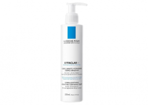 La Roche-Posay® Effaclar H Cleansing Cream Reviews