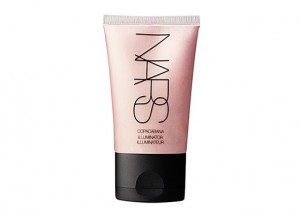 Nars Illuminator Review