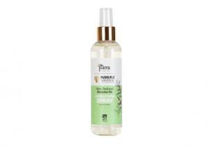Manuka Vantage Antibacterial Spray Reviews