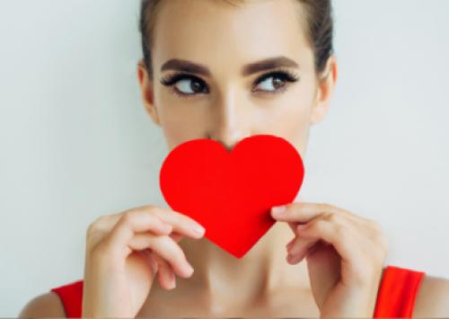 Favourite Brands Beauty Box
