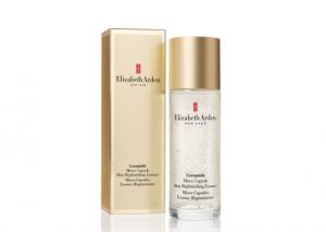 Elizabeth Arden Elizabeth Arden Ceramide Micro Capsule Skin Replenishing Essence.